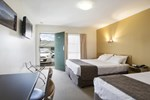 Отель Riverside Hotel Launceston