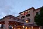 Отель Courtyard Palmdale