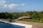 Отель Lodge Ylang Ylang