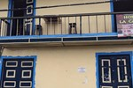 Хостел La Casona Hostel Salento