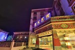 Хостел Deng Zhu Hostel