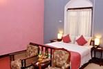Мини-отель 180 McIver Villa