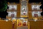 Отель Puerta Sol Inn