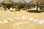 Отель Utopia Beach Club