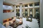 Отель Holiday Inn Wilmington