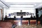 Отель Grand Mumtaz