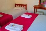 Отель Casa Hotel Las Antillas
