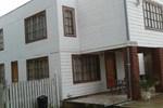 Апартаменты Casa Blanca House