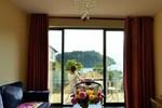 Dali Shuanglang Chunse Hotel