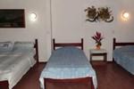 Отель Hotel Jaguar