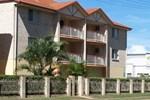 Апартаменты Sylvan Beach Resort