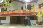 Гостевой дом Sumal Villa