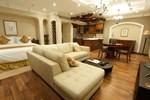 Alrawasi Hotel Suites