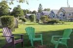 Апартаменты Avonlea Cottages