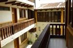 Hotel Anthara