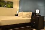 Отель Wayak Hotel