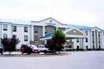 Comfort Inn Arnold