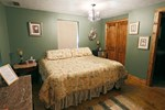 Мини-отель Always Inn Brown County Bed & Breakfast