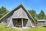 Апартаменты Gull Wing Cabin