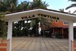Отель Villa Tortuga