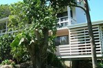 Вилла Aataren Norfolk Island Villas