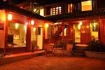 Li Jiang Nest Inn