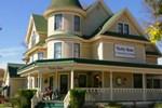 Мини-отель Westby House Inn