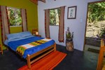 Мини-отель Yellow River Lodge