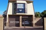 Мини-отель Bayview Loft