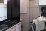 Apartamento do Golfinho Ponta Negra