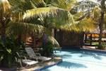 Отель Hotel Mi Paraiso
