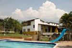 Апартаменты Finca Campestre San Jeronimo 13