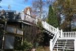 Апартаменты Crowe Bay Cottage