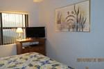 Апартаменты Sugartop Resort by Rothman Real Estate