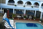 Отель Hotel Villa del Rosario