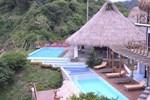 Отель Hotel Casa Barlovento
