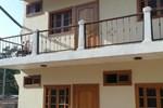 Гостевой дом Hostal Casa Vieja
