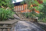 Мини-отель Bandura Kalawana - Rainforest Bungalow