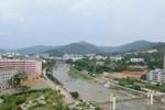 Отель Leroy Hotel Wu Zhi Shan