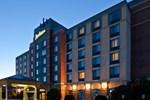 Radisson Hotel & Conference Ctr Kenosha