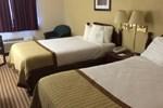 Отель Baymont Inn & Suites Metropolis
