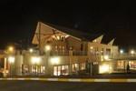 Отель Sibane Hotel
