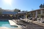 Отель Assegaaibosch Country Lodge
