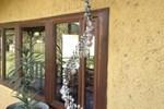 Гостевой дом Hostal El Vivac