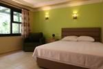 Kapri Hotel