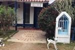Гостевой дом Posada Villa Marlen