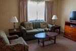 Отель Point Pleasant Manor