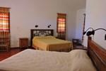 Отель Hosteria El Cielo