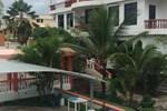 Отель Hotel Dejavu