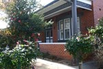 Executive Cottages Albury